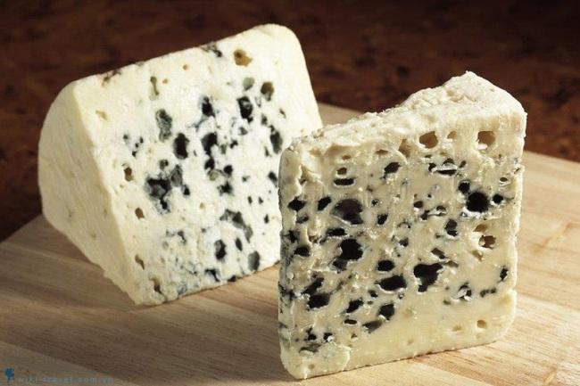 Chuyên gia dinh dưỡng gợi ý độ tuổi chính xác nhất bố mẹ nên cho con ăn sữa chua, váng sữa, phô mai - Ảnh 4.