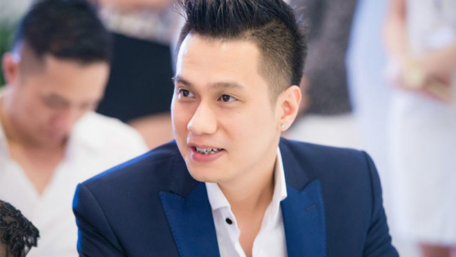 Bạn vợ cũ Việt Anh tiếp tục tố nam diễn viên lợi dụng con gái để tạo dựng tên tuổi cho bản thân - Ảnh 3.