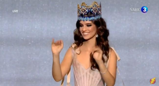 Chung kết Miss World 2019: Thí sinh đến từ Jamaica chính thức đăng quang Hoa hậu Thế giới 2019 - Ảnh 24.