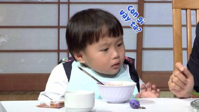 Quỳnh Trần JP lần đầu chia sẻ về nỗi đau con đầu mất ngay sau sinh, từng thức nguyên đêm trông chừng khi sinh bé Sa - Ảnh 6.