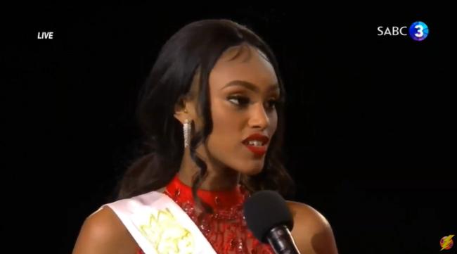 Chung kết Miss World 2019: Thí sinh đến từ Jamaica chính thức đăng quang Hoa hậu Thế giới 2019 - Ảnh 29.