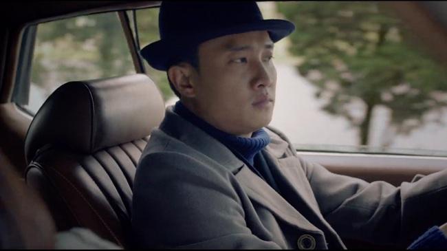 Tết 2020 có cả phim kinh dị: Thu Trang đóng chính, Quốc Trường - Bảo Thanh hội ngộ nhưng không làm vợ chồng - Ảnh 1.
