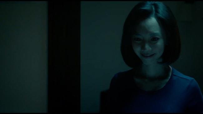 Tết 2020 có cả phim kinh dị: Thu Trang đóng chính, Quốc Trường - Bảo Thanh hội ngộ nhưng không làm vợ chồng - Ảnh 9.