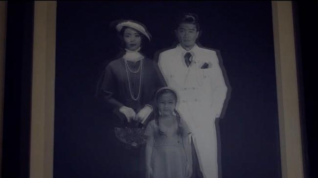 Tết 2020 có cả phim kinh dị: Thu Trang đóng chính, Quốc Trường - Bảo Thanh hội ngộ nhưng không làm vợ chồng - Ảnh 10.
