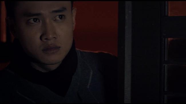 Tết 2020 có cả phim kinh dị: Thu Trang đóng chính, Quốc Trường - Bảo Thanh hội ngộ nhưng không làm vợ chồng - Ảnh 11.