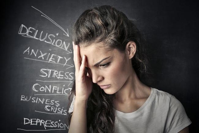Thường xuyên cảm thấy lo lắng vào buổi sáng: Nguyên nhân và cách phòng ngừa - Ảnh 4.