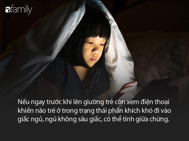 Cậu bé 6 tuổi bị tổn thương gan nặng, nguyên nhân đến từ 1 thói quen nhỏ trước khi đi ngủ - Ảnh 3.