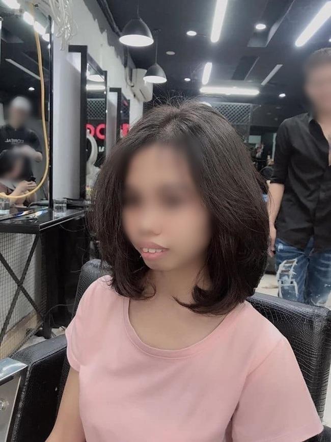 Tự ý đăng ảnh khách hàng cùng dòng chú thích vô duyên, chủ tiệm salon làm tóc khiến dân mạng phẫn nộ - Ảnh 2.