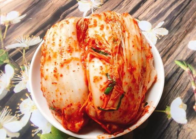 Ăn kim chi hóa ra sẽ khiến bạn nhận được những lợi ích không tưởng này, bảo sao người Hàn lại thích thú đến vậy - Ảnh 6.