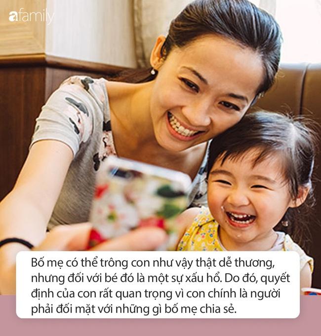 Bố mẹ nào sở hữu những đặc điểm này đảm bảo sẽ nuôi dạy con thành công nên người - Ảnh 5.