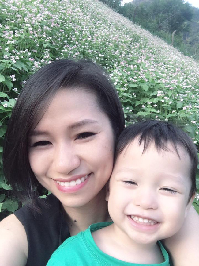 Tổng hợp kinh nghiệm thi đầu vào cấp 1 Nguyễn Siêu hữu ích, bố mẹ nhanh chóng tham khảo để chuẩn bị hành trang tuyển sinh cho con - Ảnh 6.