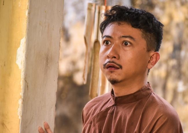 """Lộ kịch bản """"Tiếng sét trong mưa"""" phần 2: Lũ - Hứa Minh Đạt còn sống, Khải Duy được cứu trước giờ xử bắn - Ảnh 7."""