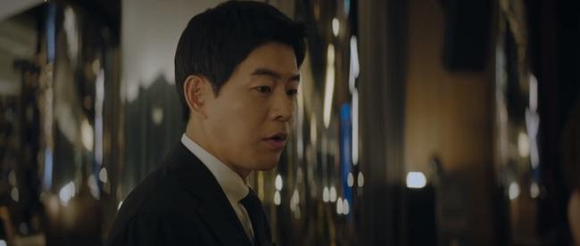 """""""Vị khách VIP"""" tập 15: Jang Nara bị """"tiểu tam"""" mặt dày xô ngã đến bất tỉnh vì không chịu ly hôn? - Ảnh 5."""