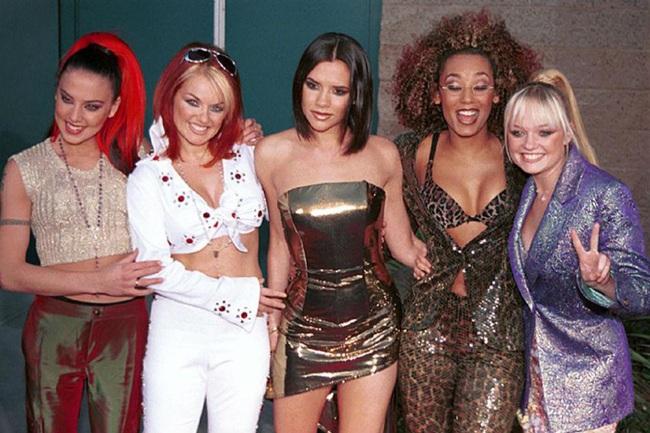 Victoria Beckham không phải là fan của đồ lót Victoria's Secret vì 1 lý do  - Ảnh 4.