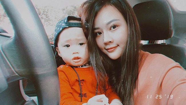 """Vợ Nhật Anh Trắng - hot mom Trang Đinh """"khoe"""" thực đơn ăn dặm cực bắt mắt làm cho con trai 13 tháng tuổi khiến cư dân mạng trầm trồ - Ảnh 2."""