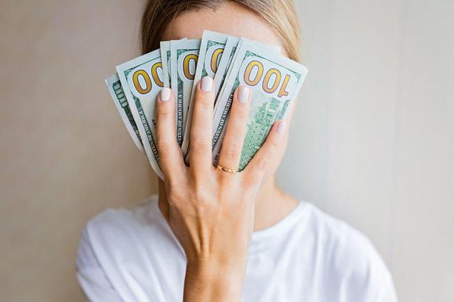 Cả đời phấn đấu kiếm tiền nhưng đạo lý này bạn đã hiểu hay chưa: Cá chết vì mồi, người chết vì tiền! - Ảnh 3.