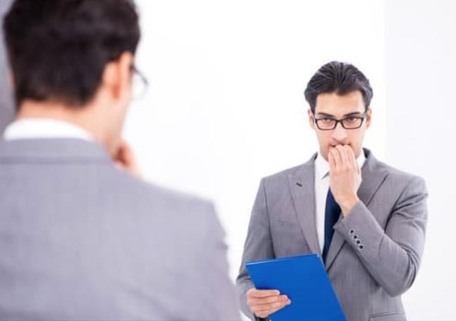 3 cách để người hướng nội tỏa sáng ở nơi làm việc hướng ngoại - Ảnh 3.