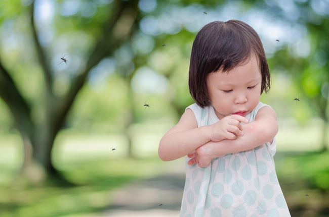 Tất tần tật những loại thuốc và dụng cụ y tế mà cha mẹ cần mang theo khi cho con về quê ăn tết - Ảnh 2.