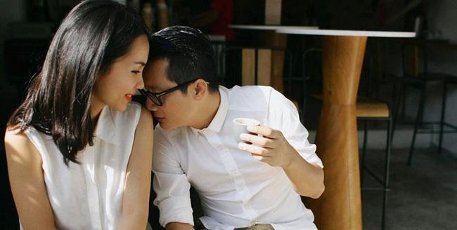 Soi nhất cử nhất động của sao Việt 20/12 - Ảnh 1.