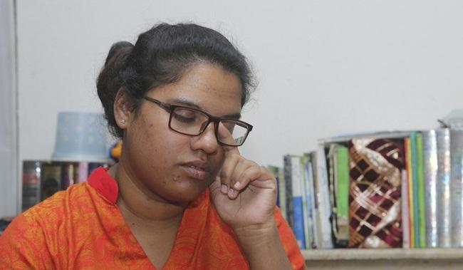 """Cái chết của cô dâu Pakistan: Vạch trần tội ác cùng cực mà họ phải chịu đựng khi bị gia đình bán sang Trung Quốc để làm nô lệ """"đội lốt"""" vợ - Ảnh 2."""