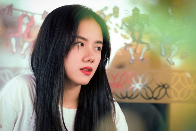 Cú nổ cho nhạc Việt 2019: Hoàng Thùy Linh nhắc lại scandal, Đen Vâu thống lĩnh, Hương Giang - Chi Pu hát yếu vẫn gây sốt - Ảnh 3.