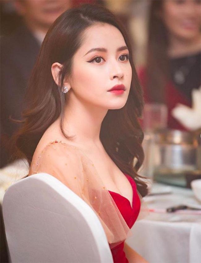 Cú nổ cho nhạc Việt 2019: Hoàng Thùy Linh nhắc lại scandal, Đen Vâu thống lĩnh, Hương Giang - Chi Pu hát yếu vẫn gây sốt - Ảnh 7.