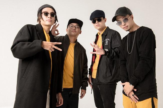 Cú nổ cho nhạc Việt 2019: Hoàng Thùy Linh nhắc lại scandal, Đen Vâu thống lĩnh, Hương Giang - Chi Pu hát yếu vẫn gây sốt - Ảnh 15.