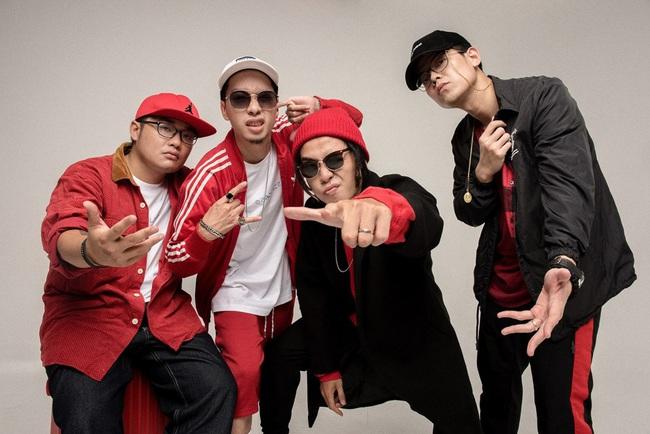Cú nổ cho nhạc Việt 2019: Hoàng Thùy Linh nhắc lại scandal, Đen Vâu thống lĩnh, Hương Giang - Chi Pu hát yếu vẫn gây sốt - Ảnh 16.