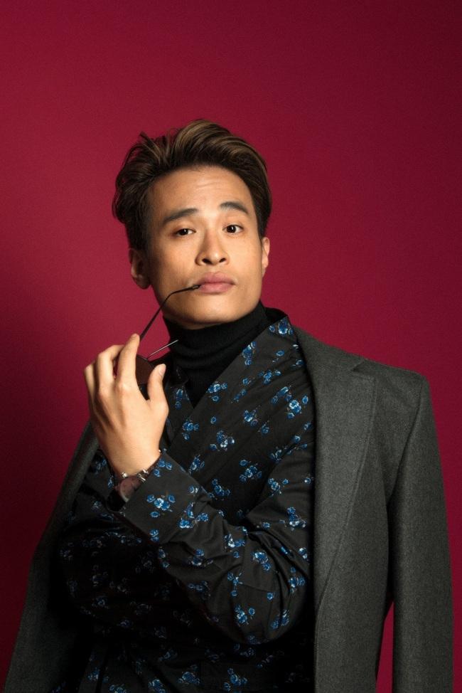 Cú nổ cho nhạc Việt 2019: Hoàng Thùy Linh nhắc lại scandal, Đen Vâu thống lĩnh, Hương Giang - Chi Pu hát yếu vẫn gây sốt - Ảnh 23.