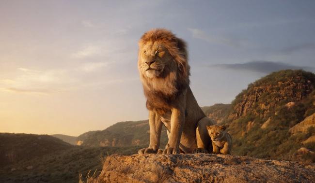 """Câu chuyện """"sư tử sợ chó dại"""" và bài học đối phó với kẻ tiểu nhân cho loạt dân công sở - Ảnh 2."""