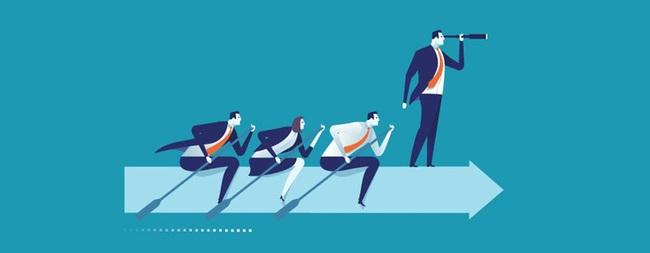 6 yếu tố quan trọng có thể quyết định mức lương của dân công sở trong năm 2020 - Ảnh 4.