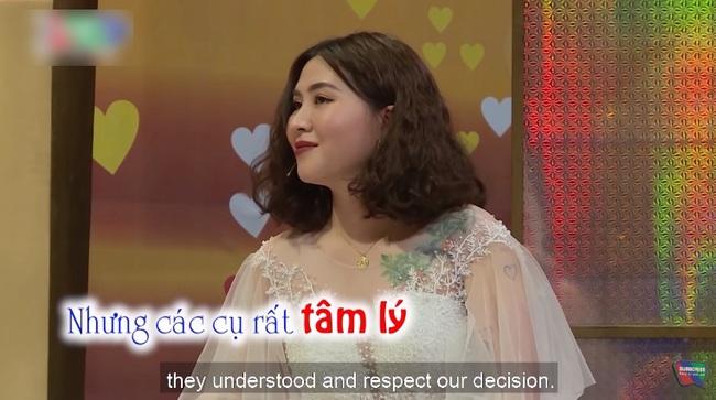 """""""Vợ chồng son"""": Bố mẹ bé Cam Cam tiết lộ khúc mắc khi sống thử, làm rõ tin đồn đám cưới chạy bầu - Ảnh 6."""