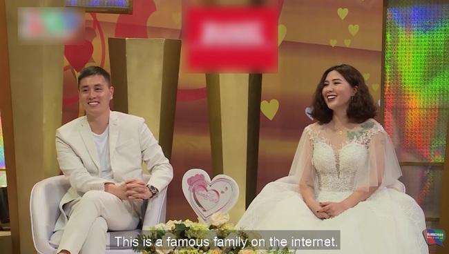 """""""Vợ chồng son"""": Bố mẹ bé Cam Cam tiết lộ khúc mắc khi sống thử, làm rõ tin đồn đám cưới chạy bầu - Ảnh 2."""