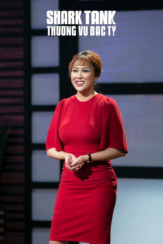 Trường Giang - Lưu Thiên Hương bị chê vô duyên nhưng vẫn chưa bằng Phi Thanh Vân lên truyền hình kể chuyện 18+ - Ảnh 11.