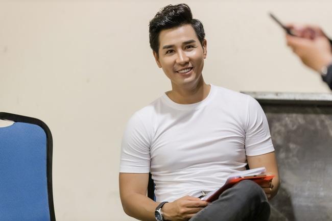 Trường Giang - Lưu Thiên Hương bị chê vô duyên nhưng vẫn chưa bằng Phi Thanh Vân lên truyền hình kể chuyện 18+ - Ảnh 8.