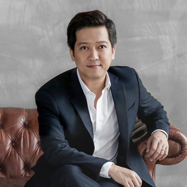 Trường Giang - Lưu Thiên Hương bị chê vô duyên nhưng vẫn chưa bằng Phi Thanh Vân lên truyền hình kể chuyện 18+ - Ảnh 3.