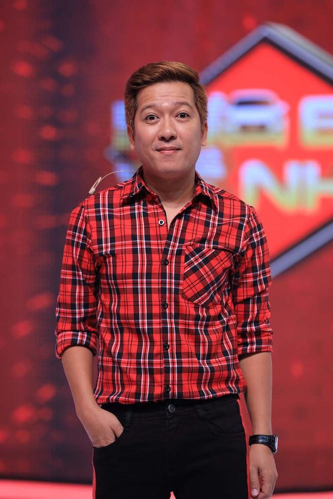 Trường Giang - Lưu Thiên Hương bị chê vô duyên nhưng vẫn chưa bằng Phi Thanh Vân lên truyền hình kể chuyện 18+ - Ảnh 4.