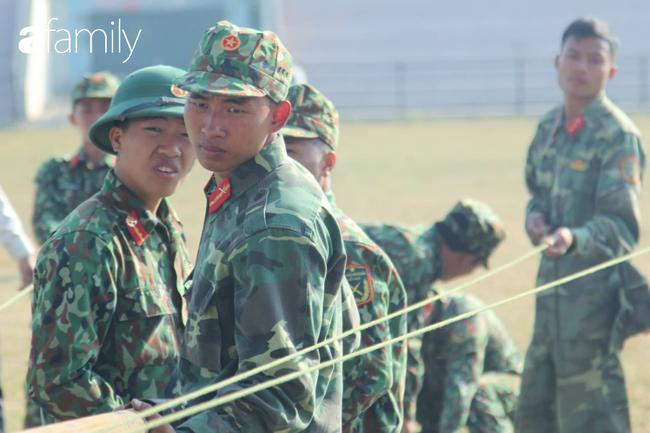 Vụ nữ sinh giao gà bị sát hại: Hoàn tất công tác chuẩn bị cho phiên xét xử lưu động tại SVĐ tỉnh Điện Biên - Ảnh 3.