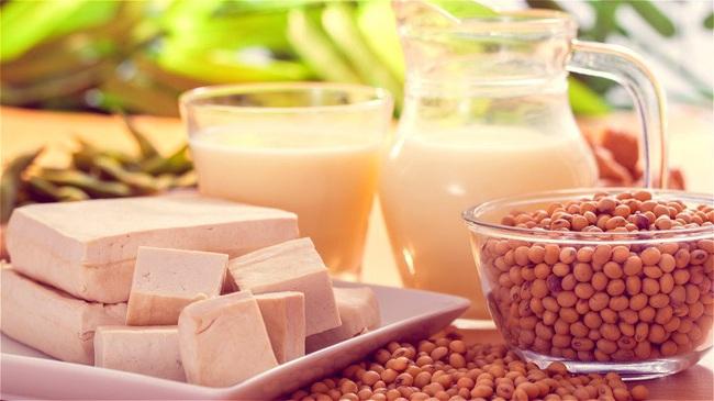 """7 thực phẩm bảo vệ mạch máu: Mỗi ngày 1 món, cả đời bệnh tim mạch không dám """"gây sự"""" với chị em - Ảnh 3."""