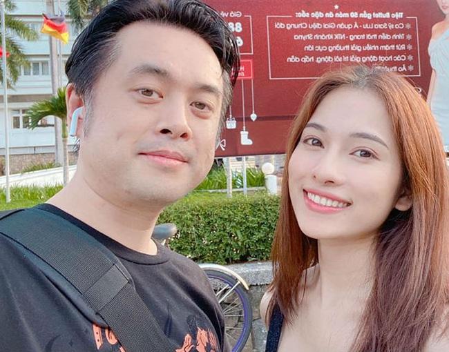 Soi nhất cử nhất động của sao Việt 26/12 - Ảnh 10.