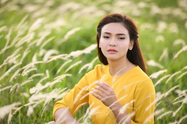 """Phạm Phương Thảo vướng tình tay ba sóng gió cùng """"người yêu"""" Tiến Lộc trong phim ca nhạc mới  - Ảnh 4."""