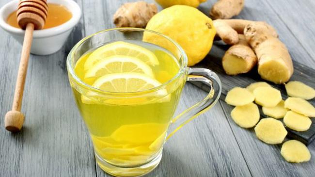 Nước ép quả chứa gừng, nghệ lẫn rượu giấm táo liệu có thực sự lành mạnh? - Ảnh 4.