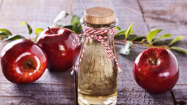 Nước ép quả chứa gừng, nghệ lẫn rượu giấm táo liệu có thực sự lành mạnh? - Ảnh 6.