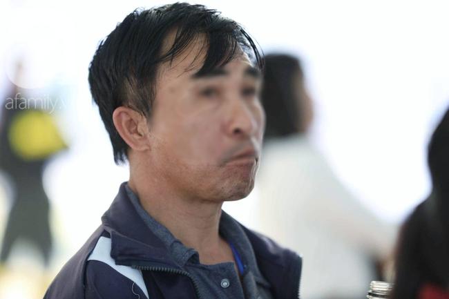 Nỗi đau đớn của chị nữ sinh giao gà sau hàng giờ ngồi nghe tòa xử kẻ sát hại em gái: ''Gia đình đã quá mệt mỏi, xin đừng công kích thêm nữa'' - Ảnh 5.