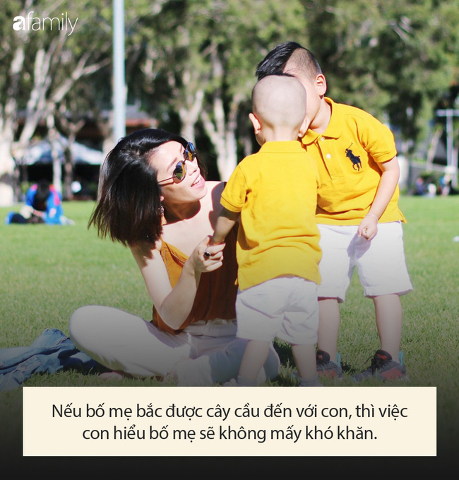 """Hot mom Việt ở Úc: 9 tháng để làm một tập phim """"Cha mẹ thay đổi"""" kéo dài 45 phút, Nhà Đài kỳ công và đầy tâm huyết nhưng giá như... - Ảnh 3."""