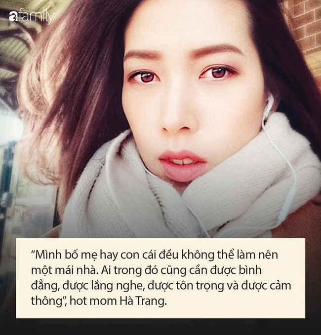 """Hot mom Việt ở Úc: 9 tháng để làm một tập phim """"Cha mẹ thay đổi"""" kéo dài 45 phút, Nhà Đài kỳ công và đầy tâm huyết nhưng giá như... - Ảnh 4."""