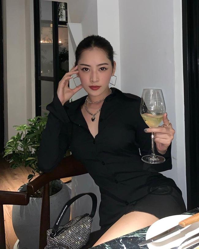 Soi nhất cử nhất động của sao Việt 28/12 - Ảnh 12.