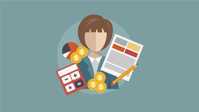 Tin vui cho dân công sở 2020: Có lương ngày nào cũng được chứ không cần cuối tháng, kéo theo một loạt xu hướng tích cực từ nhận định của chuyên gia! - Ảnh 1.
