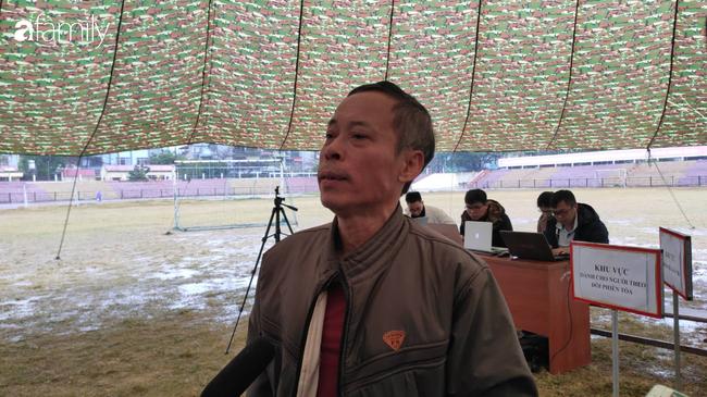 Người thân và người dân bức xúc trước bản án 3 năm tù về tội không tố giác tội phạm của Bùi Kim Thu - Ảnh 5.
