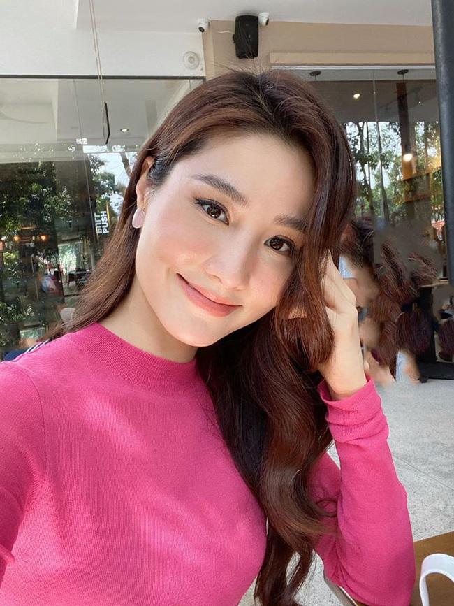 Soi nhất cử nhất động của sao Việt 29/12 - Ảnh 8.